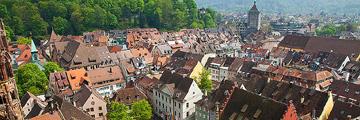 Anmeldung zur BFT Freiburg 2016