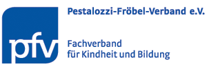 Pestalozzi-Fröbel-Verband e.V.
